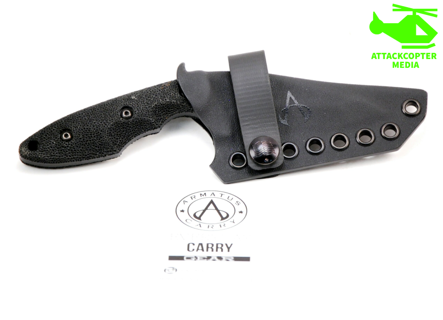 ARMATUSCARRYHOLSTER (3)