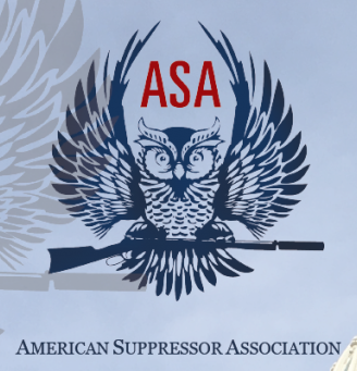 ASA-Graphic-Capitol-1024x341