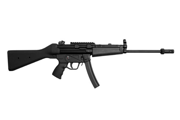 Zenith_Z-5_rifle_right_Side_Feather_2880x1920-600x400