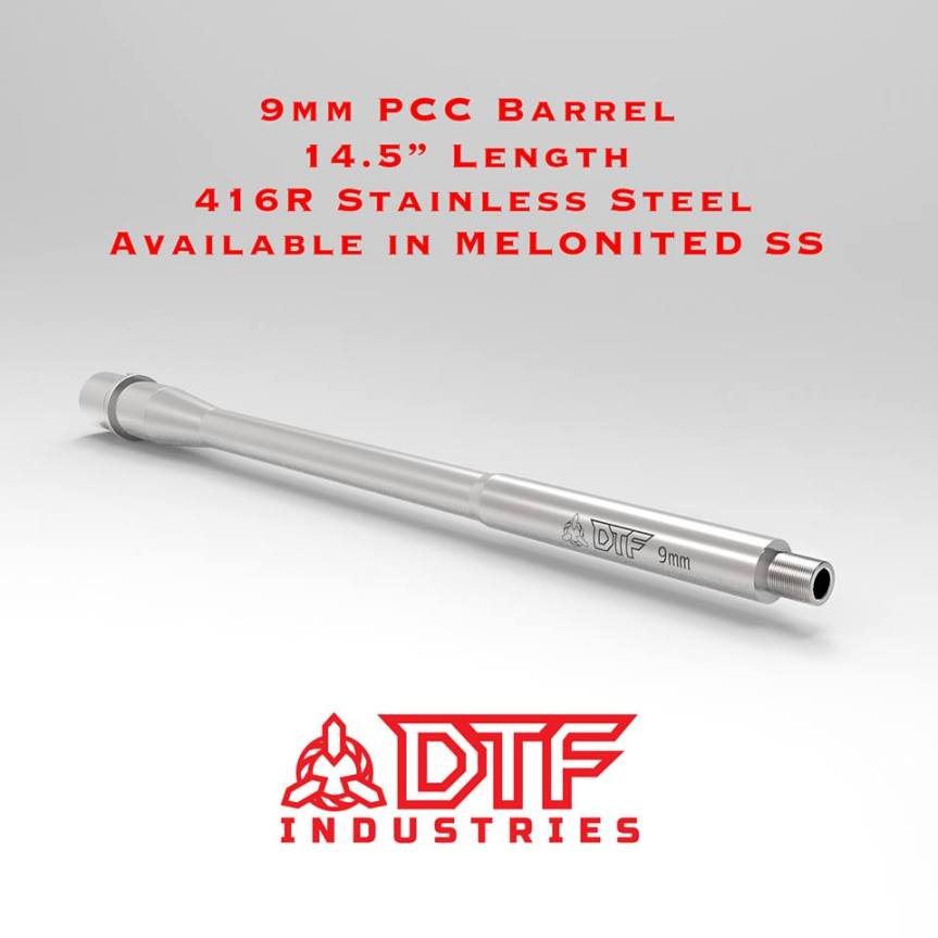 dtfindustries.9mm.14.5.2