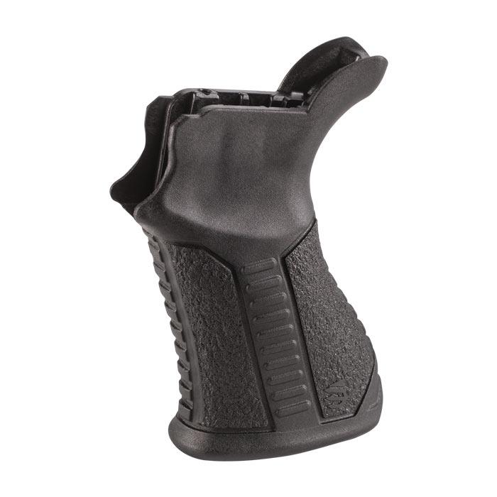 knoxx-ar-pistol-grip