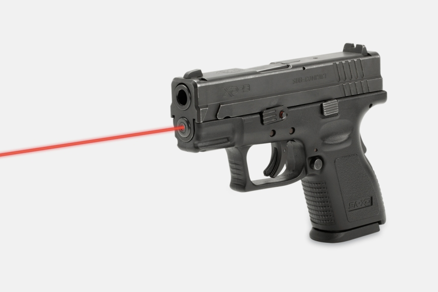 lasermax.lms3xd.1457049600_lms3xd6