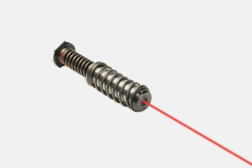 lasermax.lms3xd.1457049600_lms3xd7