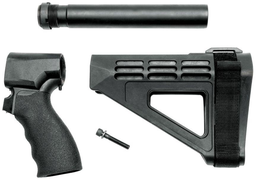 Shotgun_M4_5195-web-1