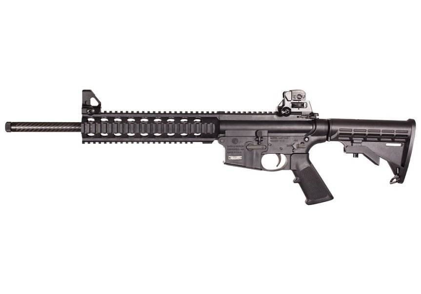 1529-1516137031-sw-mp-15-22-barrel-installed