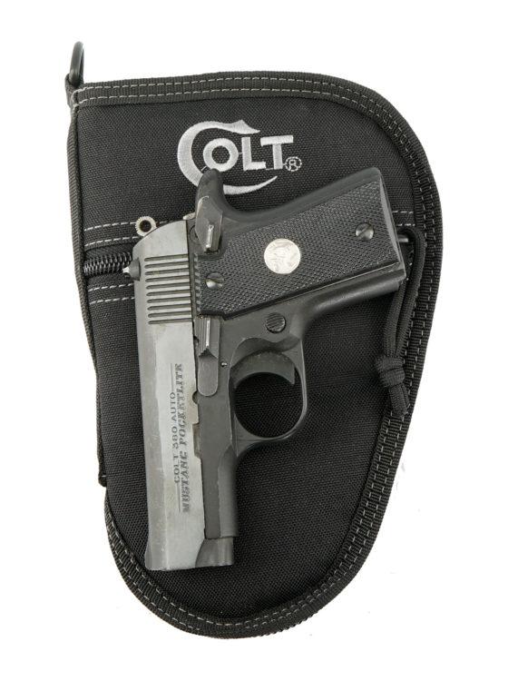 colt-8.5-pistol-case-01-560x750