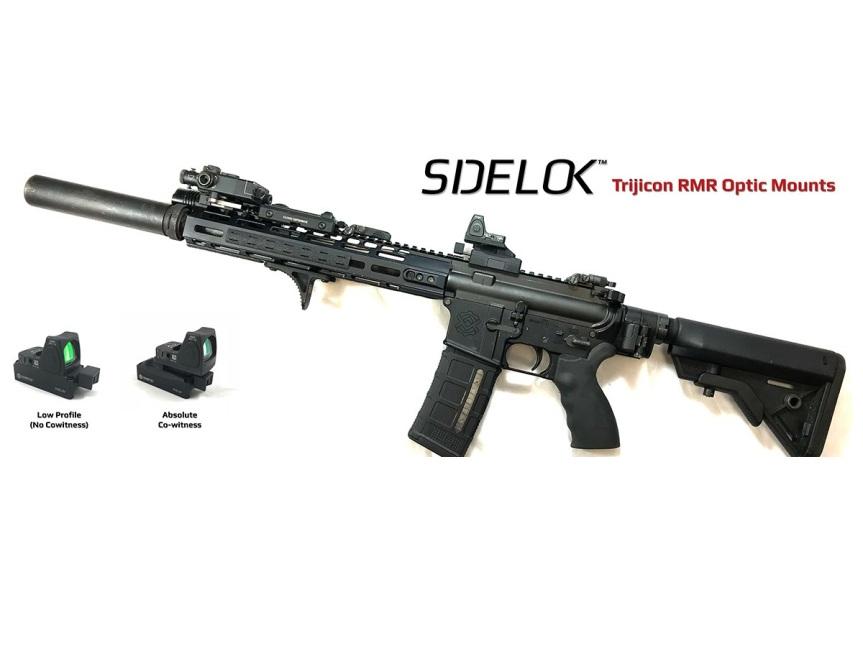 RMR Sidelok mounts.1