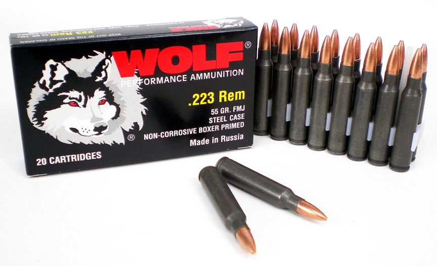 wolf-20-cartridges.jpg