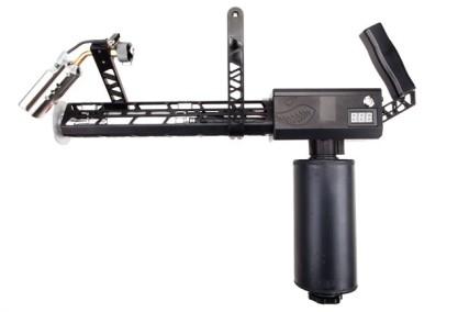 xm42-m-flamethrower-black-xm42-m-black-by-ion-productions-team-b16