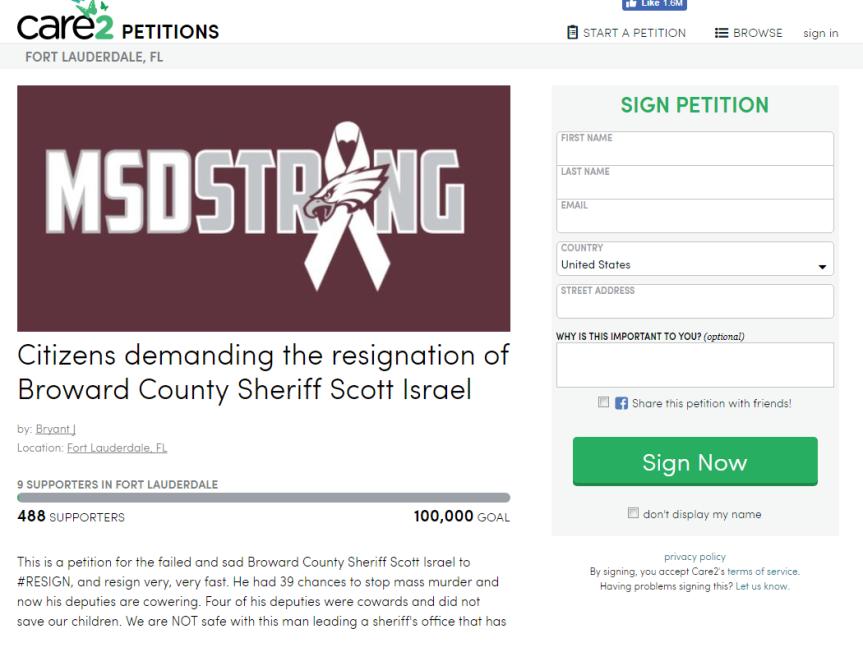 broward cowards petition.png