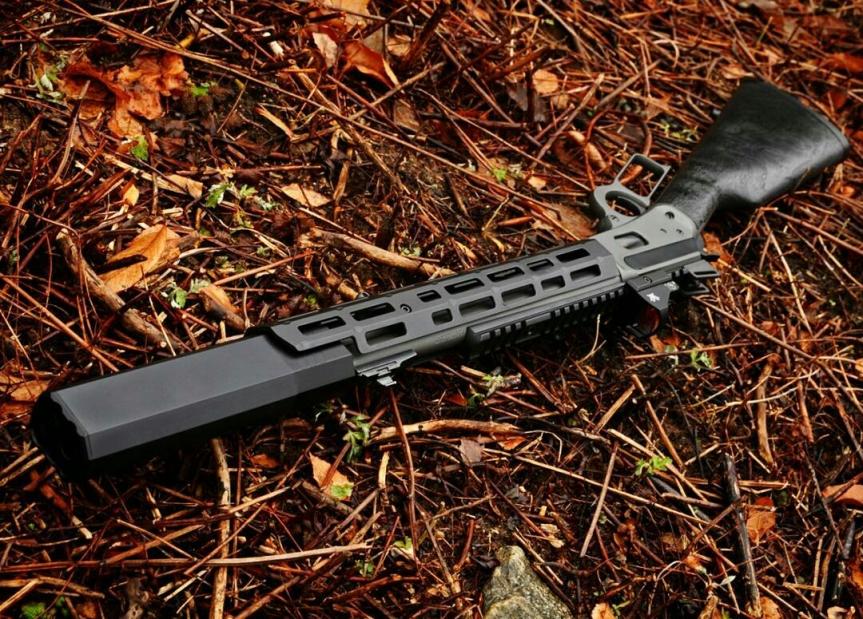 buffalodiller-marlin 1894 lever action sbr silencerco osprey 9mm 1.jpg