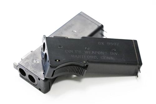 Colt-AOW-38cal-CIA-Palm-Pistol 2