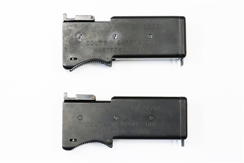 Colt-AOW-38cal-CIA-Palm-Pistol 3