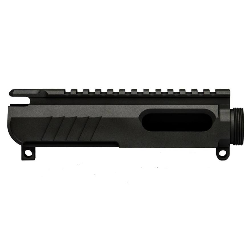 dtf Phantm PCC billet upper receiver 2