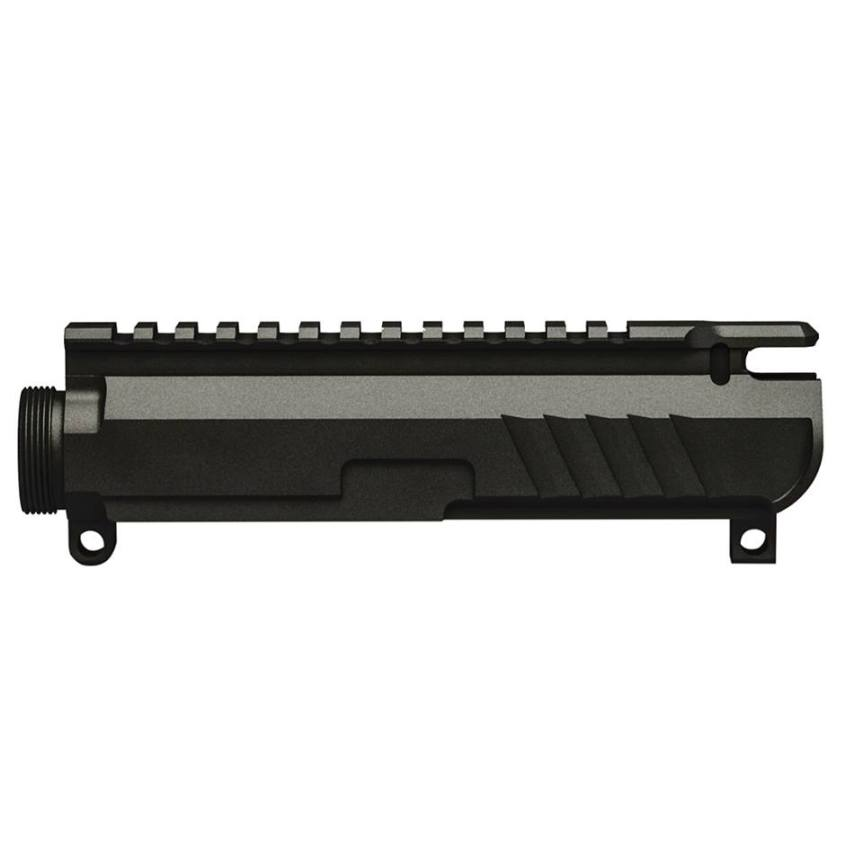 dtf Phantm PCC billet upper receiver 4