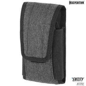 Entity™ Utility Pouch Large