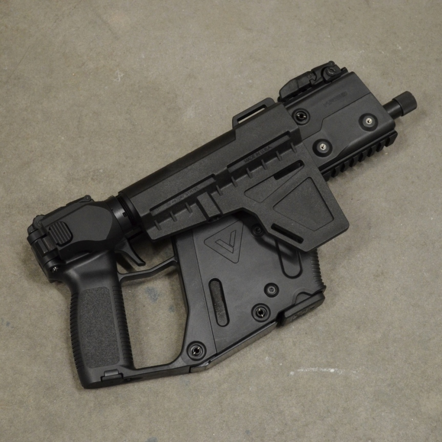 HB-INDUSTRIES-KRISS-VECTOR-FOLDING-STOCK-ADAPTER_INSTALLED_FOLDED.jpg
