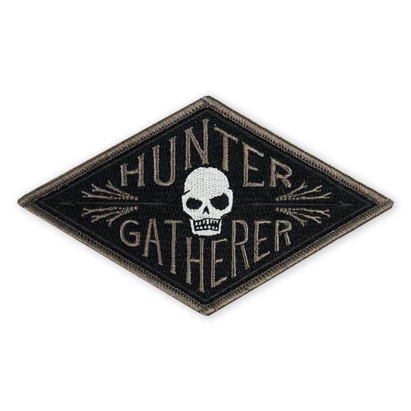 PDW Hunter Gatherer Morale Patch1