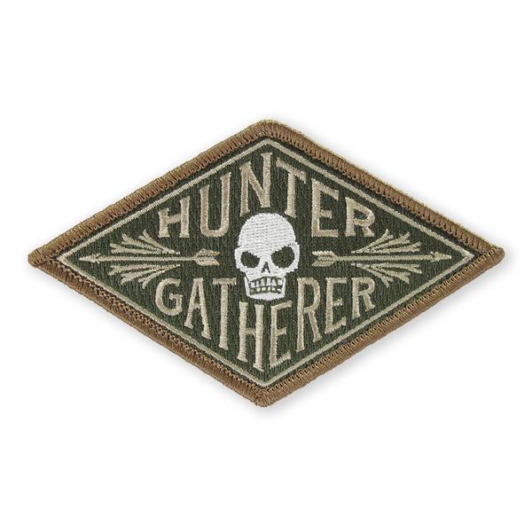 PDW Hunter Gatherer Morale Patch2