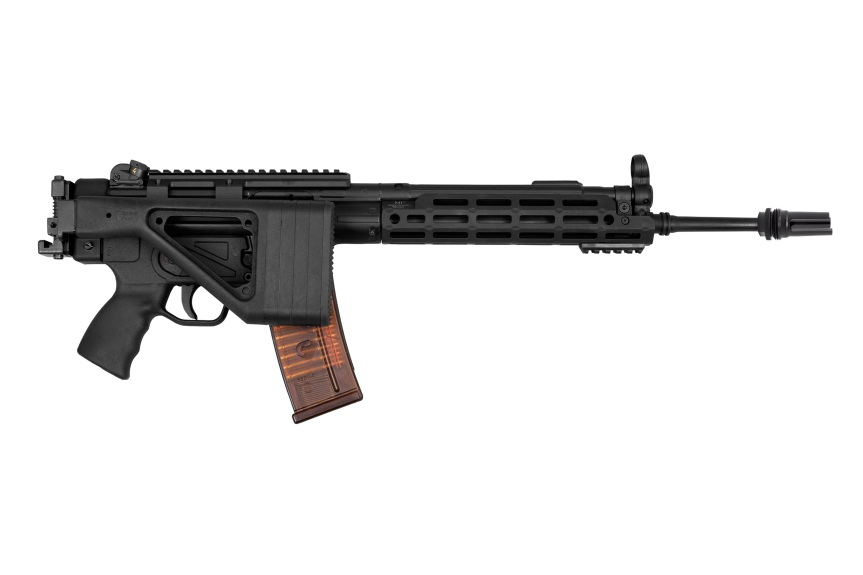 z300_rifle_right_folded_2880x1920