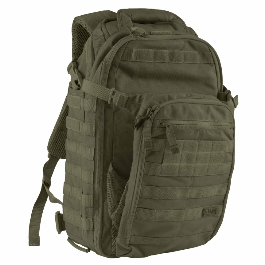 ALL HAZARDS PRIME BACKPACK 1