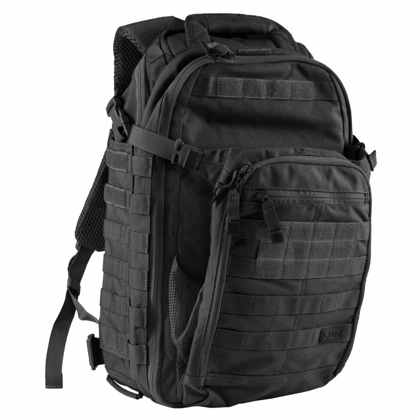 ALL HAZARDS PRIME BACKPACK 2
