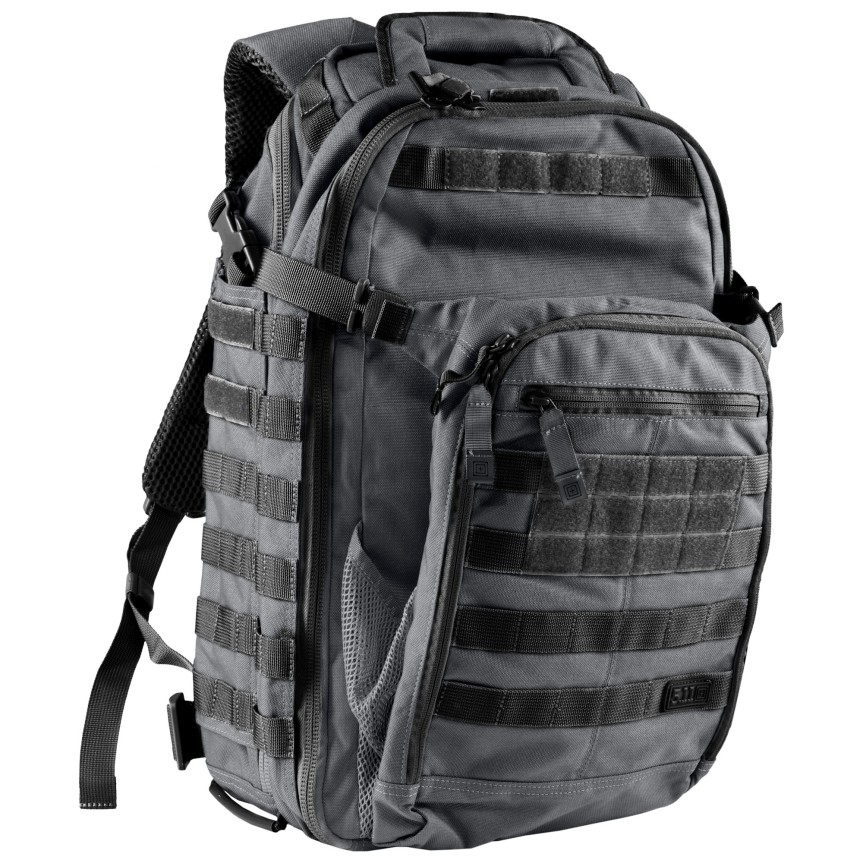 ALL HAZARDS PRIME BACKPACK 4
