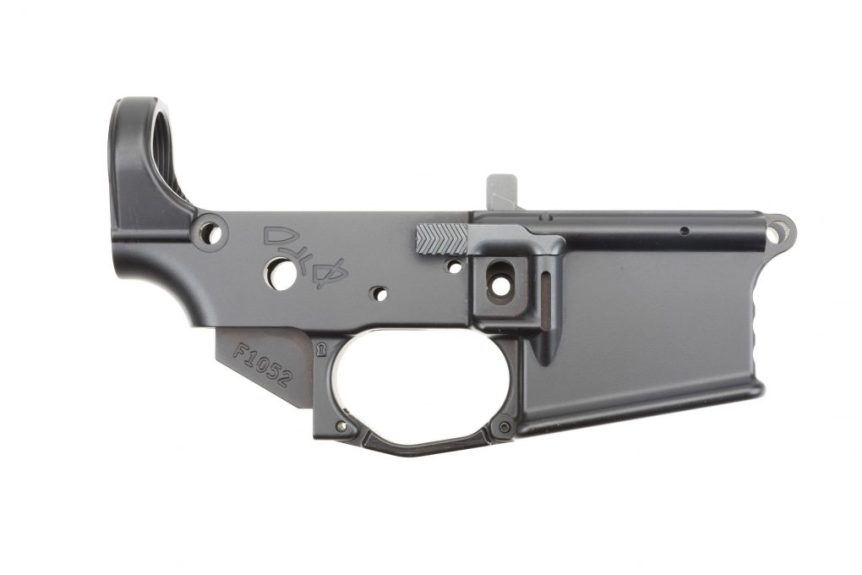ambi forged lower TRX_MVB_1536 2