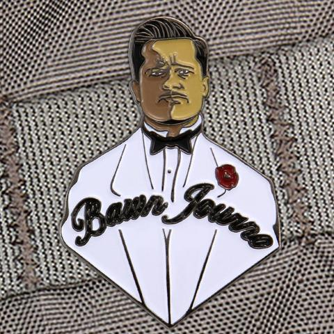 bawn_journo_lapel_pin_large