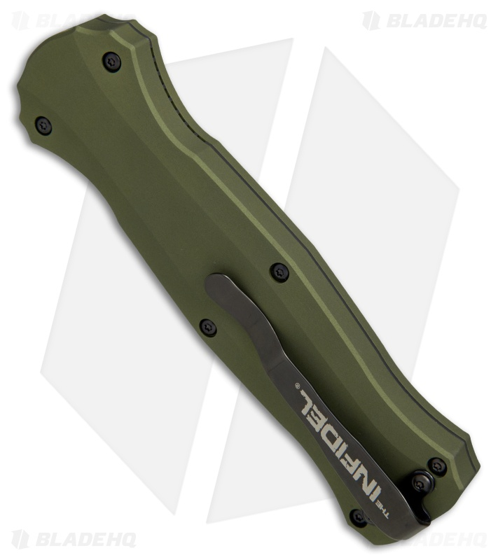 Benchmade-Infidel-OD-Green-DLC-Exclusive-BHQ-81491-er-side-large