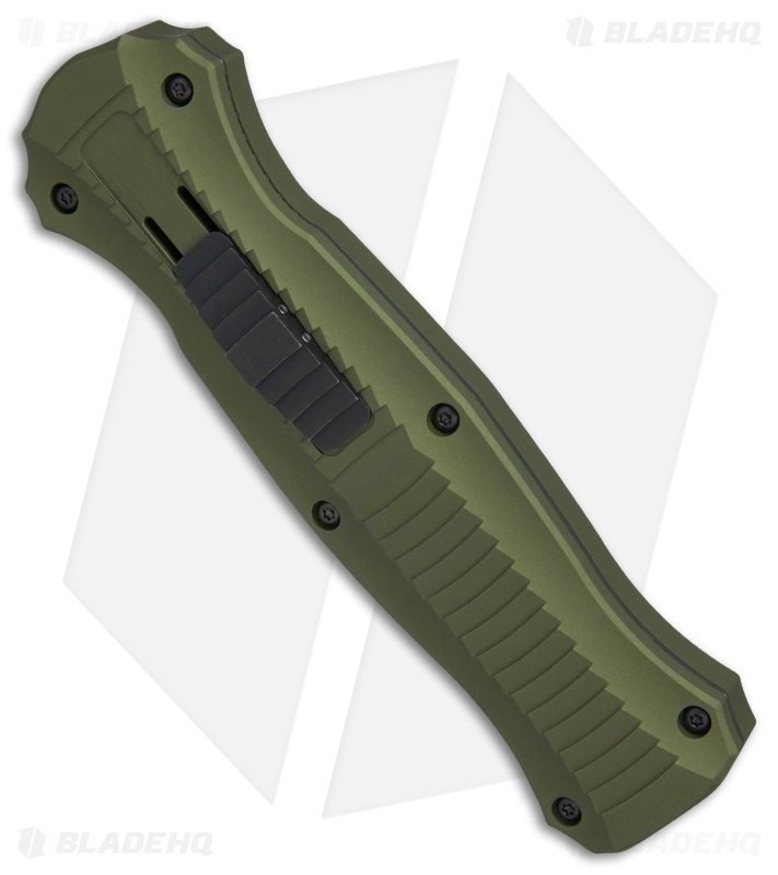 Benchmade-Infidel-OD-Green-DLC-Exclusive-BHQ-81491-er-spine-large