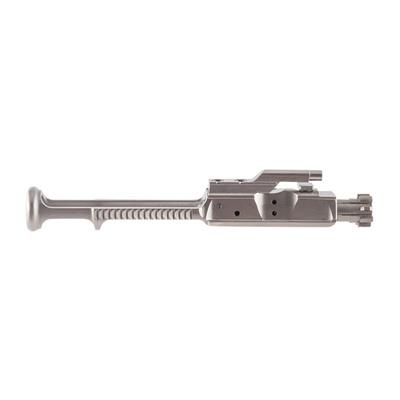 BROWNELLS - M16 5.56 LIGHTWEIGHT BOLT CARRIER GROUP 1