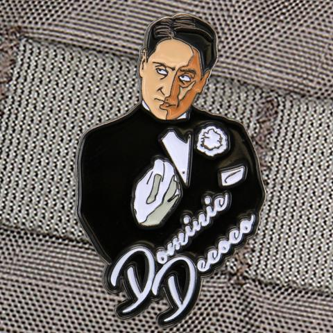 dominic_decoco_lapel_pin_large