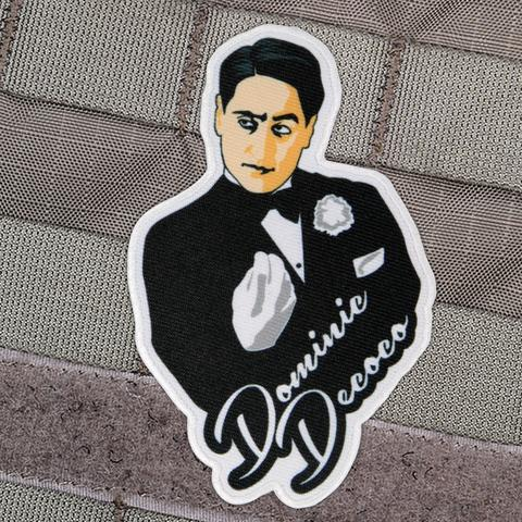 dominic_decoco_morale_patch_large
