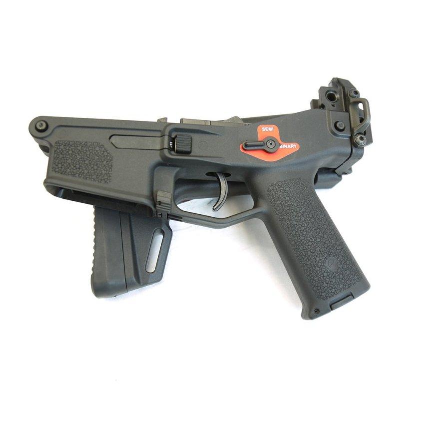 FRANKLIN ARMORY® BFSIII™ ACR-C1 1