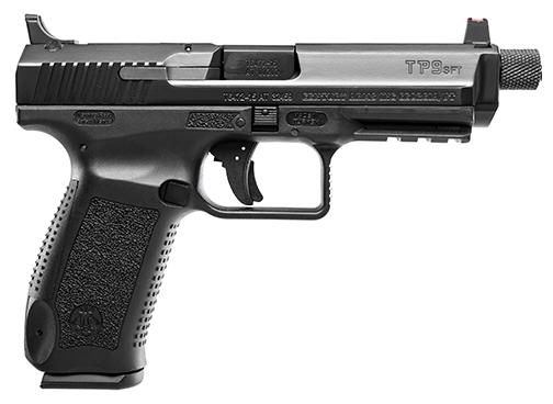 HG4067-N TP9SFT 1