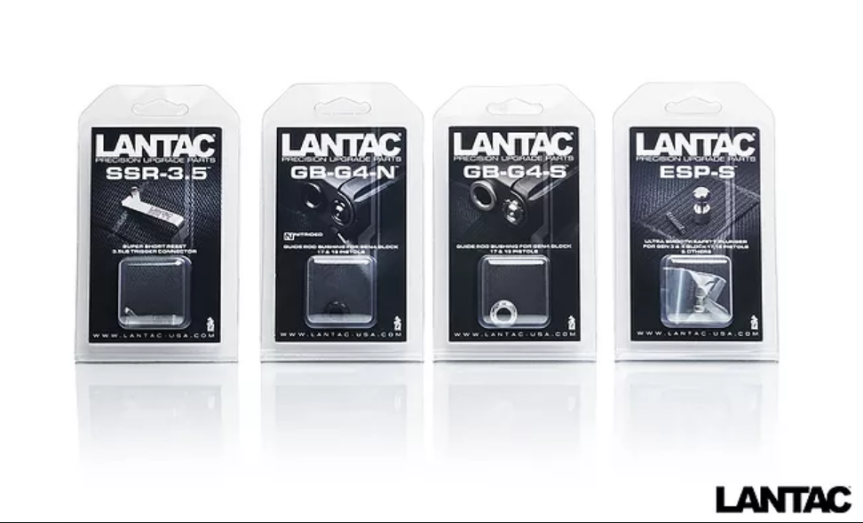 lantac new glock products.png