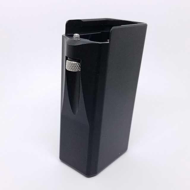 mpx-plus-20---black
