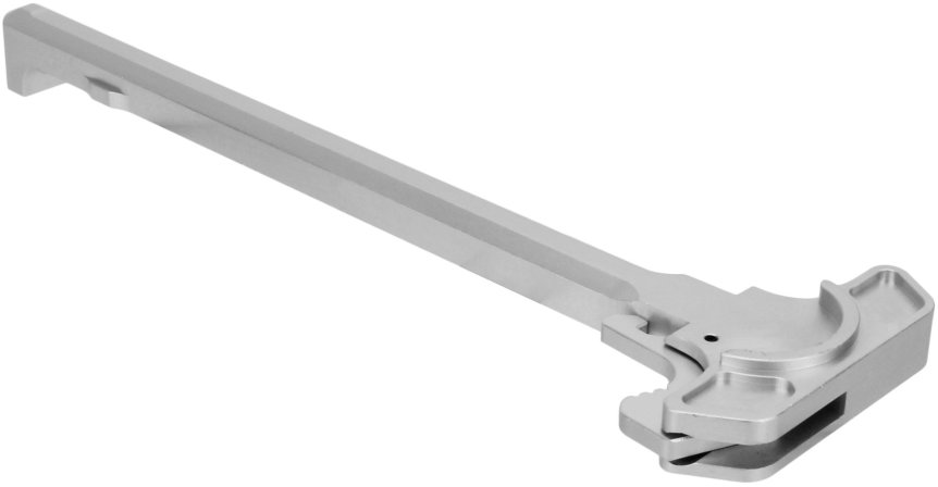 pamax AR15 Aluminum Type II Charging Handle 1