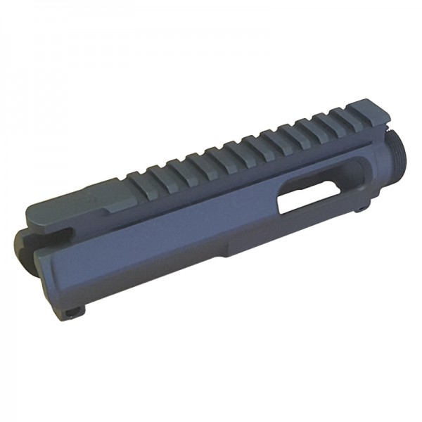 qc10_rear_charging_upper_receiver-_right_side