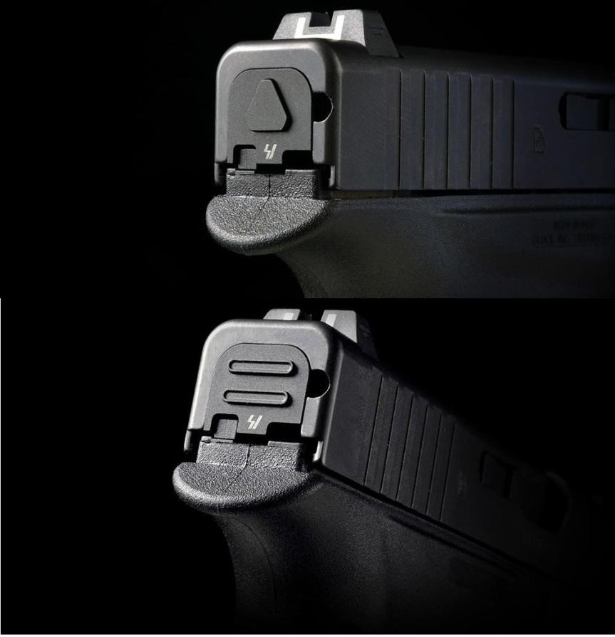 Slide cover plate for Glock 42 and glock 43 c.jpg