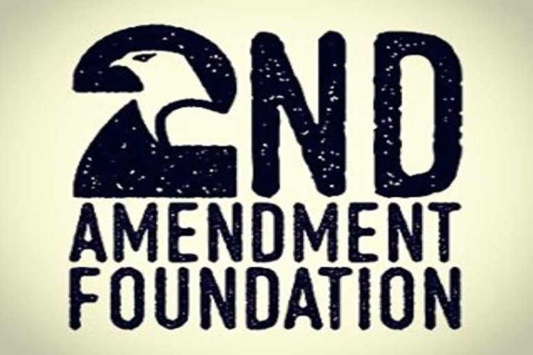 2nd-Amendment-Logo
