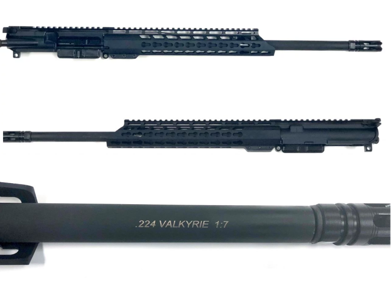 anderson manufacturing 224 valkyrie upper receiver  1a.png