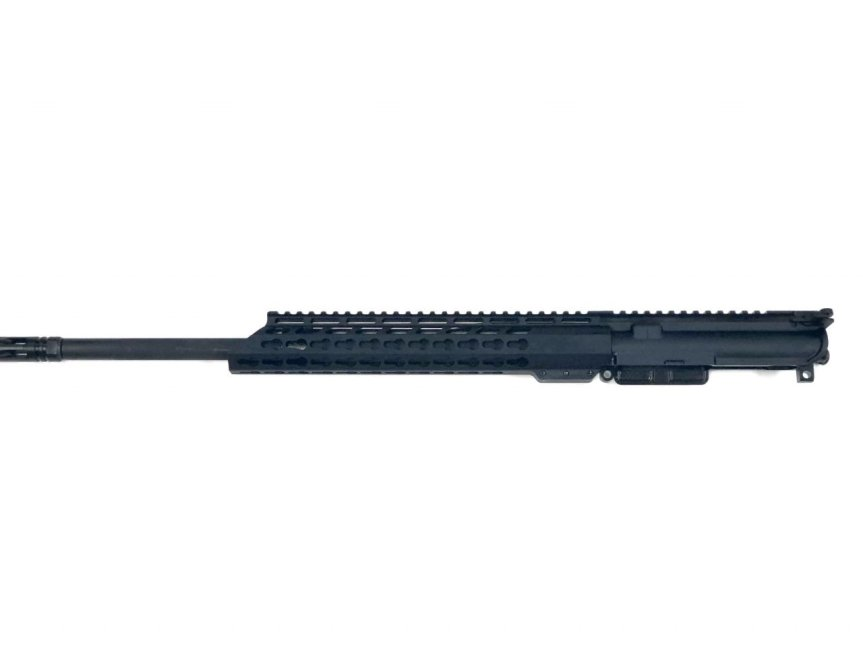 anderson manufacturing 224 valkyrie upper receiver 2