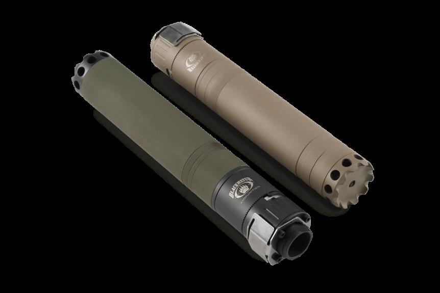 blackwater ammo bws-1 suppressor 2