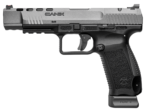 century arms CANIK TP9SFX HG3774G-N 3
