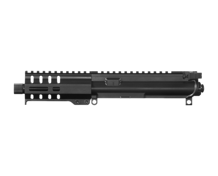 Cmmg banshee pistols rifles Mk4 banshee mkg banshee pistol caliber carbine 4