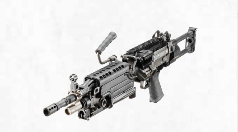 FN M249S® PARA 1.png