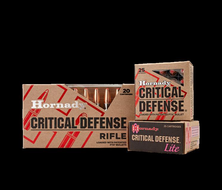 hornady critical defense rifle ammunition 1.png