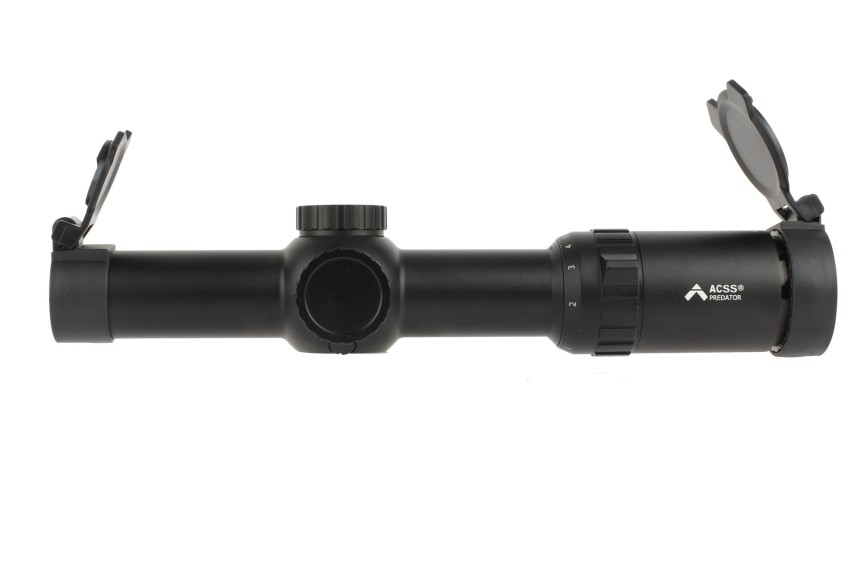 primary-arms-pa-1-6x24mm-second-focal-plane-rifle-scope-with-acss-predator-reticle-PA1-6X24SFP-ACSS-PREDATOR 3